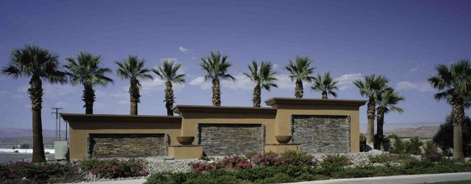 Villa Portofino Palm Springs Ca